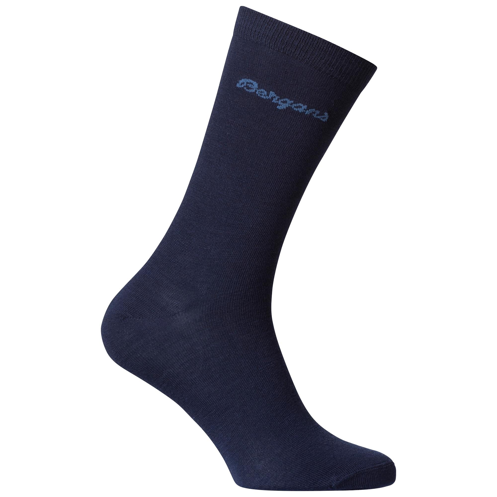 Viul Wool Liner Socks