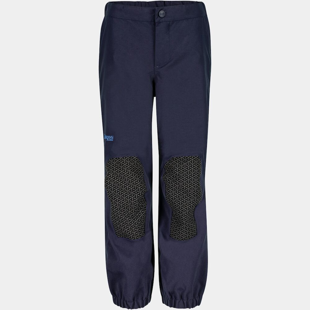 Ruffen Kids Pants